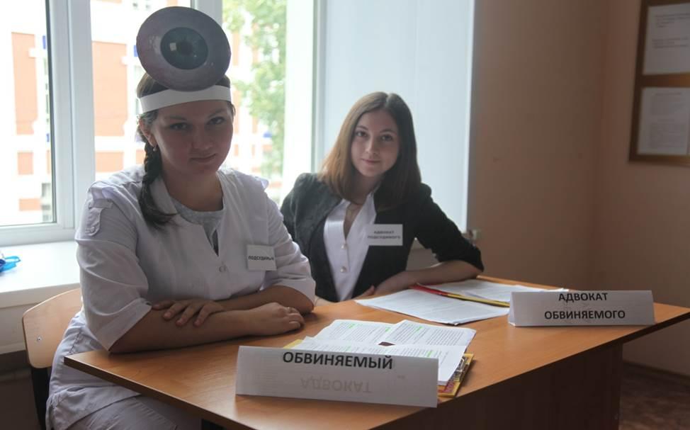 Суд над человеком ролевая игра life is feudal your own видео обзор на русском
